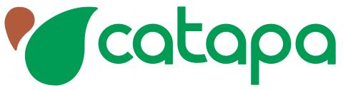 logo Catapa